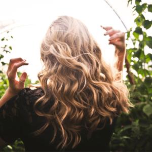 10 Consigli per Capelli perfetti