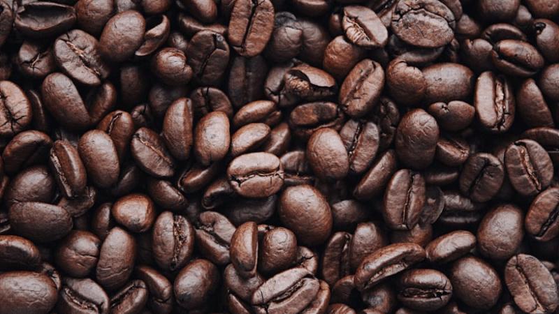 Esfoliazione & Scrub corpo al caffè
