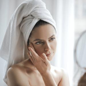 7 consigli per una Pelle Perfetta